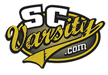 SCVarsity.com – Part of the DeepSouthFootball Network