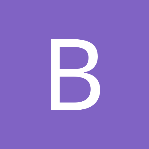 BUCFTBALL64