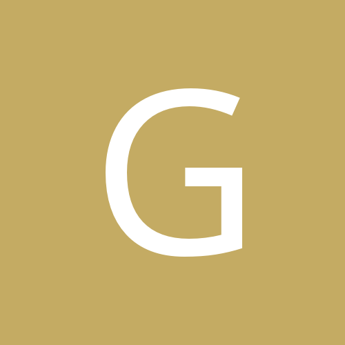 Greenwood97