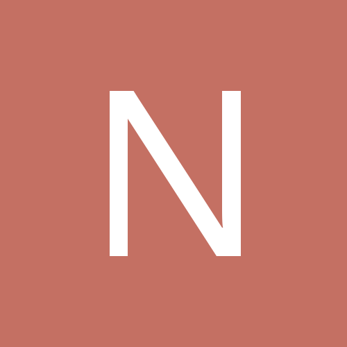 NENCFootball