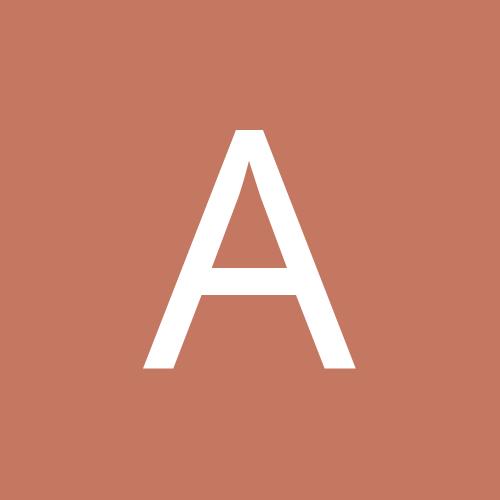 arcantrell21