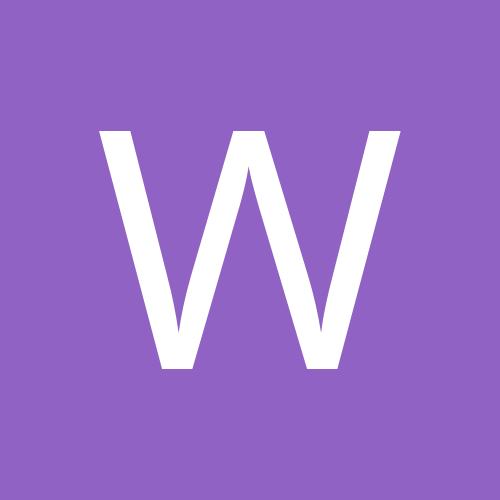WilliamWrige